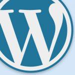 WordPressでサイトアドレス変更した、のメモ