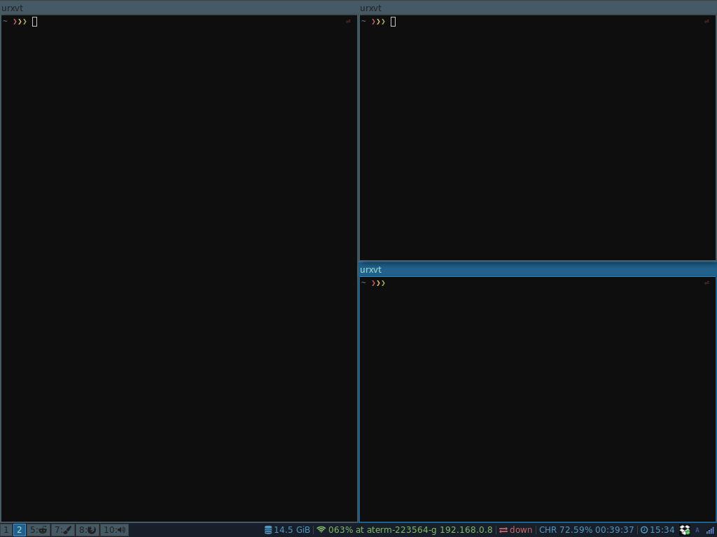 i3_wm_2_container.jpg