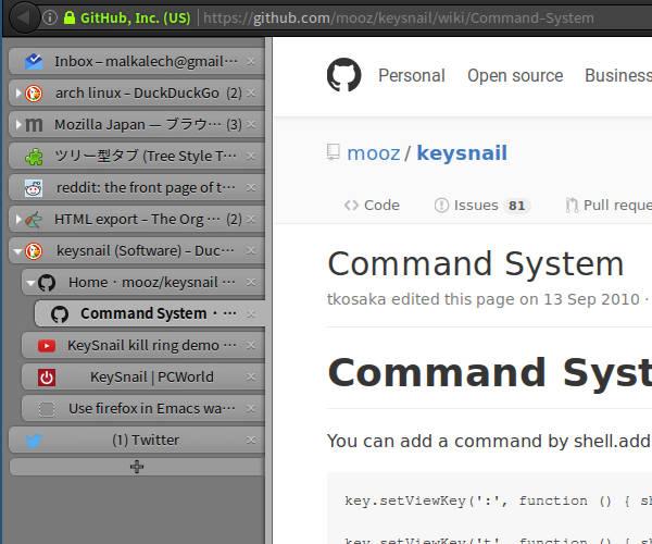 tree_style_tab.jpg
