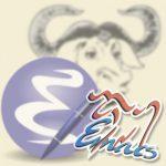 EmacsのC-hでBackspaceするのに紆余曲折したことのメモ
