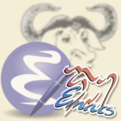 gnu_emacs_002.jpg