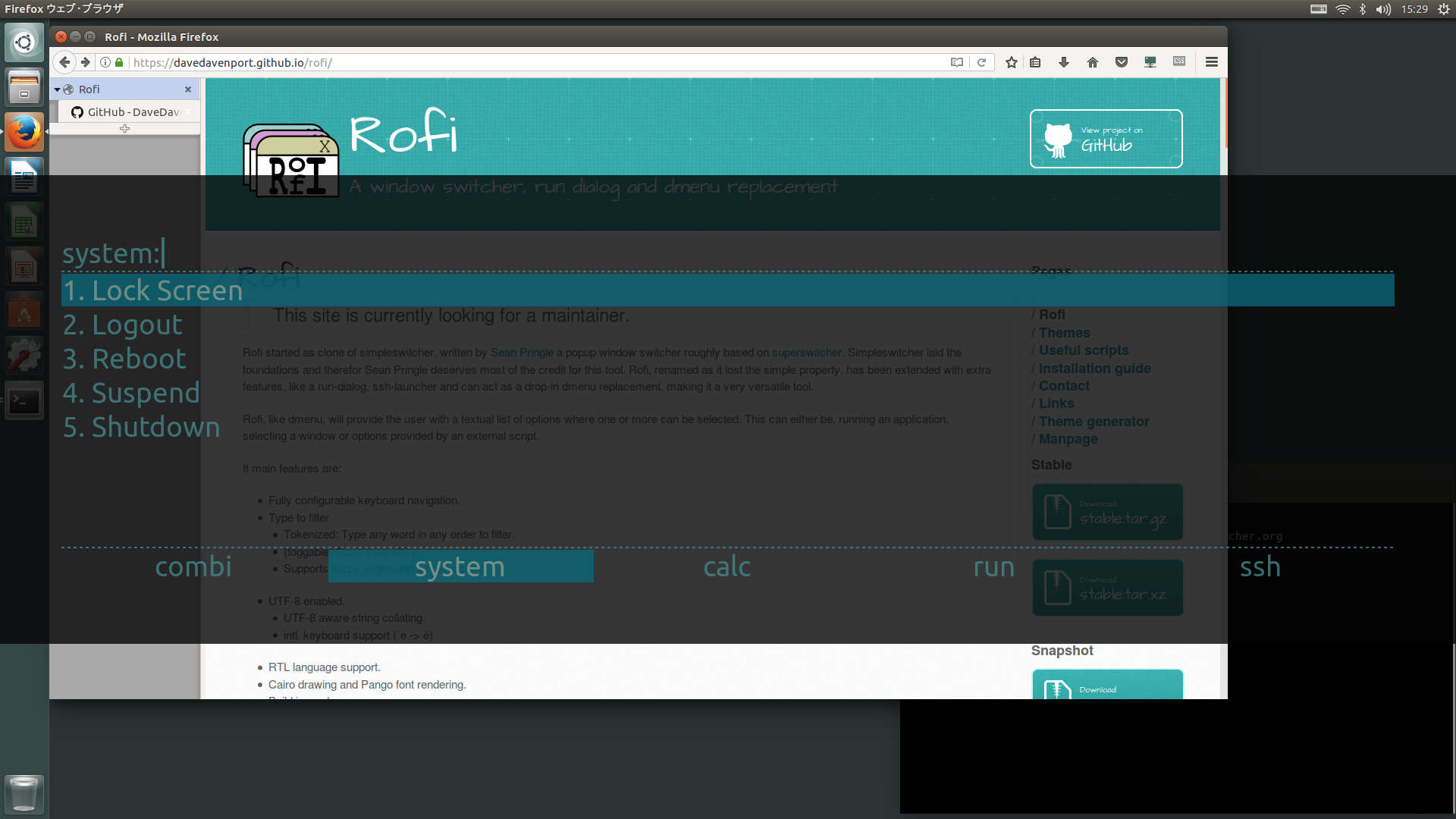 rofi_customized_dashboard_2.jpg
