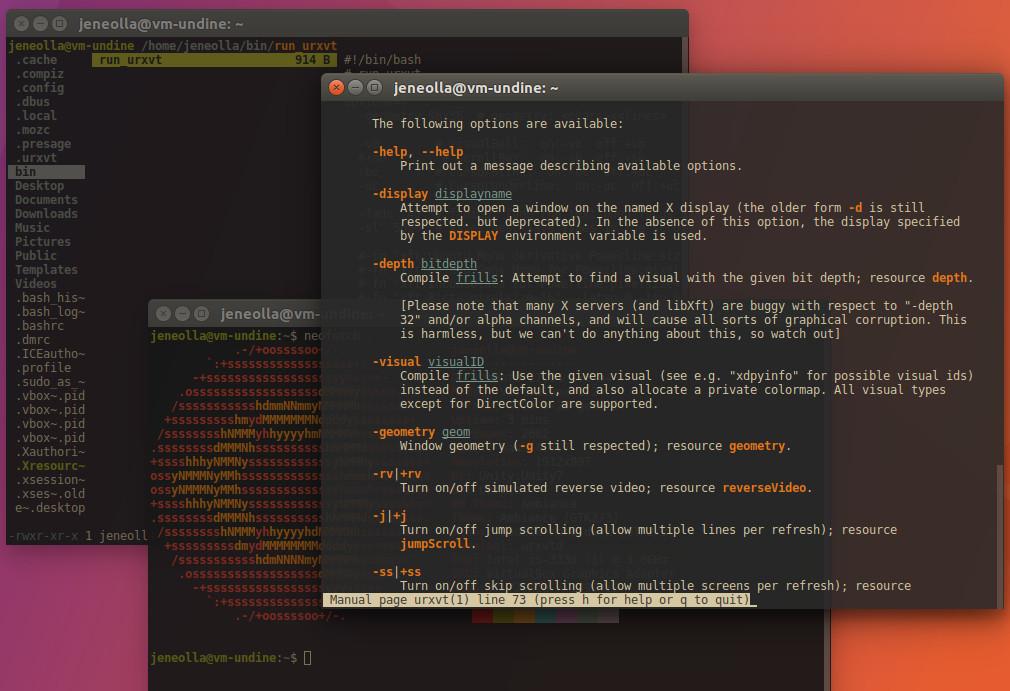 urxvt_terminal_emulator_ss_manpage.jpg