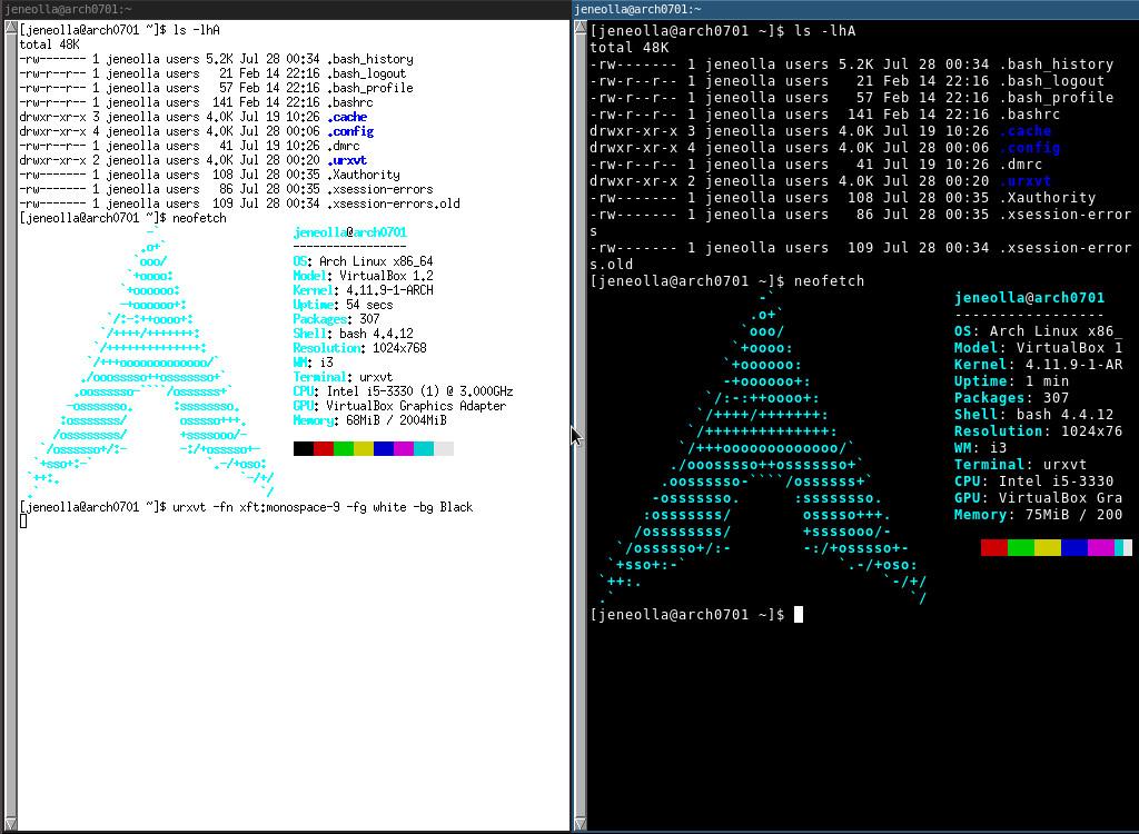urxvt_terminal_emulator_ss_vanilla.jpg