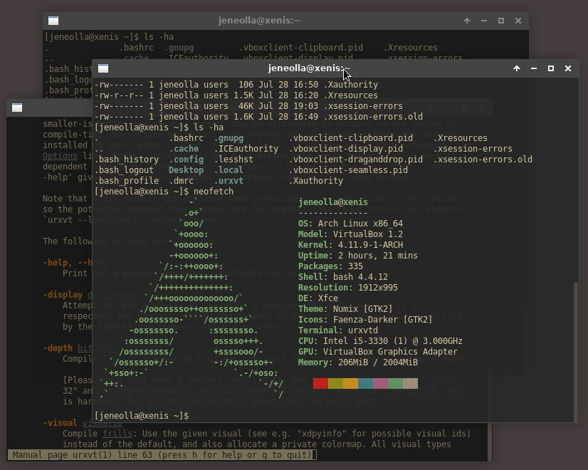 urxvt_terminal_emulator_ss_xfce.jpg