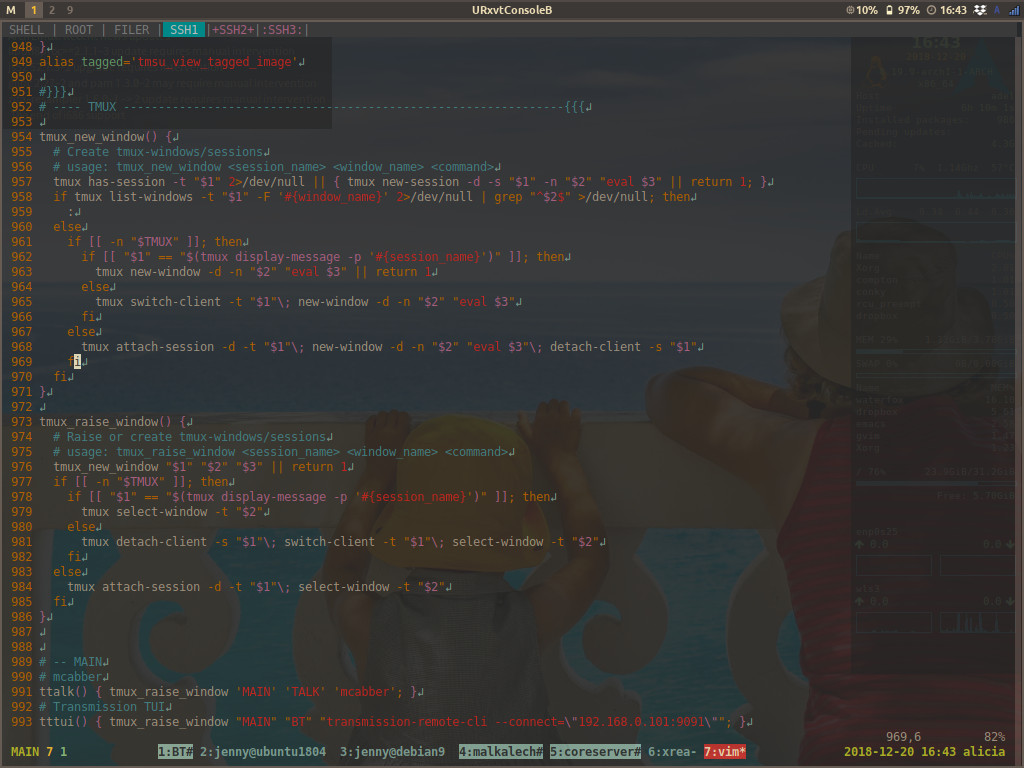 urxvt_terminal_emulator_ss_perl_ext_tabbed_extended_1.jpg