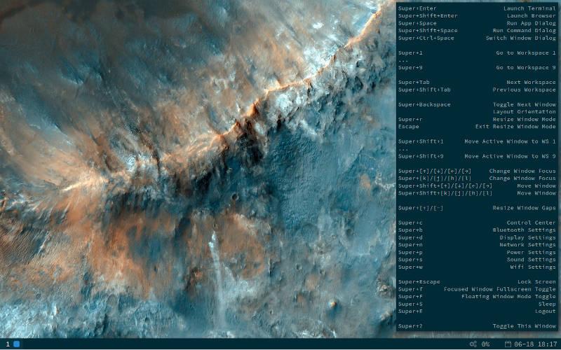 regolith_linux_i3_003.jpg