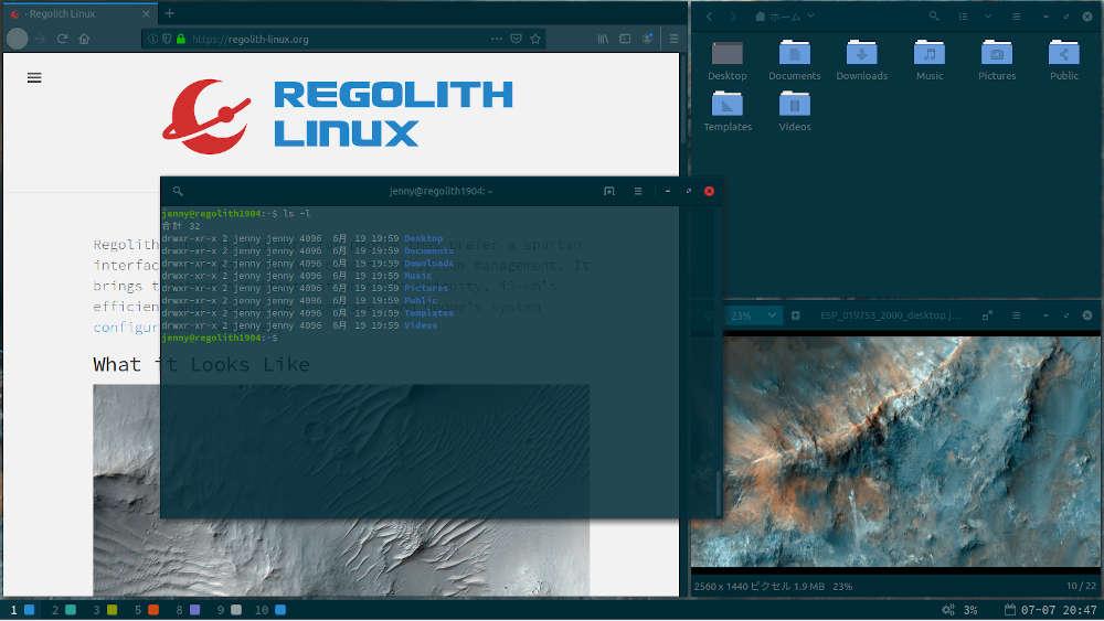 regolith_linux_i3_000.jpg