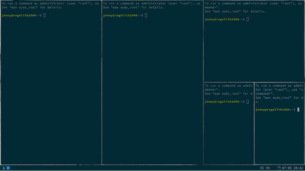 regolith_linux_i3_st.jpg